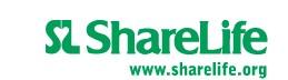 sharelife